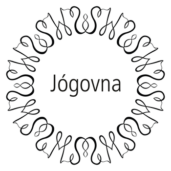 Jógovna